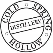 Cold Spring Hollow Distillery